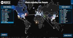 harta-atacuri-cibernetice-norse