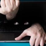 Crouching Yeti, campanie de spionaj cu 2.800 de victime