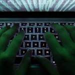 Operațiunea de spionaj cibernetic Epic Turla țintește România