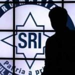 SRI confirmă: România, ținta unui atac de anvergură