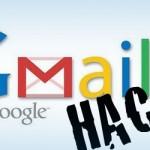 Hackerii au publicat online 5 milioane de parole Gmail