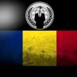 Site-ul IGPR a fost spart de hackeri