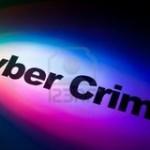Infracțiunile cibernetice, mai profitabile decât traficul de droguri