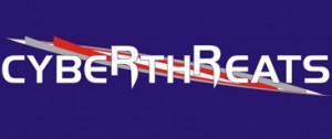 Cyberthreats-logo