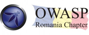 Owasp_Romania