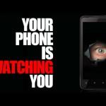 """Regin"": Spionaj cibernetic în rețelele de telefonie GSM"