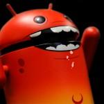 Un malware Android sofisticat lovește telefoanele