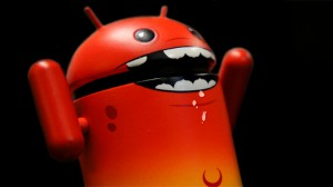 Who-can-fight-Android-malware2