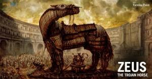 Zeus_Trojan_Horse