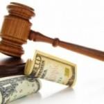 Analiza fraudelor privind licitațiile fictive