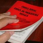 Accesul ilegal la un sistem informatic – de la legea specială la Noul Cod Penal