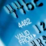 Analiza fraudelor privind mijloacele de plată electronică