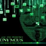 Măsuri luate de CJ Vâlcea împotriva atacurilor cibernetice