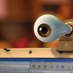 Arestări in Europa privind piratarea camerelor web