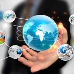 Analiza fraudelor din domeniul telecomunicațiilor