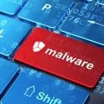 Programele de gestionare a conturilor, ţintă pentru hackeri