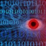 Cloud Atlas, noua campanie de spionaj din Rusia