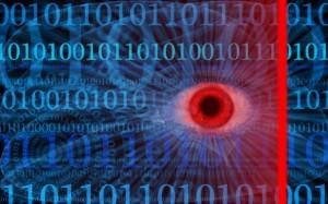 cyber-spying-616x386