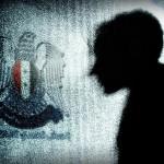 Un grup sirian de hacking postează mesaje pop-up pe site-uri web