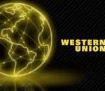 Atenţie la fraudele pe internet, avertizează Western Union