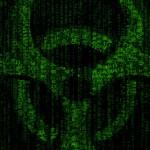 Malware pentru Linux, descoperit de KASPERSKY