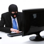 Escrocherie prin email de peste 214 milioane de dolari