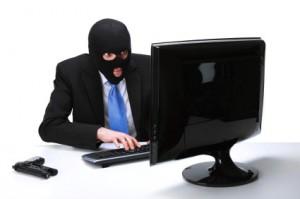 Corporate-Cyber-Crime