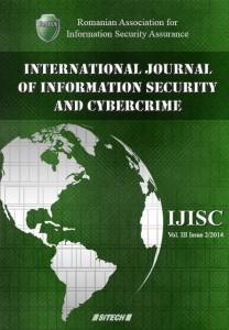 IJISC-V2-I2