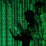 Hackerii pro-ruși au pus la pămant site-ul Bundestag-ului