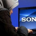 Coreea de Nord ar fi angajat hackeri din afară pentru atacul Sony