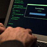 Atacuri informatice care vizează site-uri din Franţa