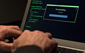 Cyber-Hacking_3160525b
