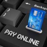 PayU România: Vânzările online răman cel mai sigur mediu de business