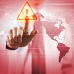 Ip-urile din România, implicate in incidente de securitate cibernetică