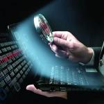 Criminalitatea informatică este mai profitabilă decât traficul de droguri