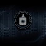 CIA a încercat să spargă sistemele de securitate Apple