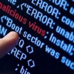 DIICOT a destructurat două grupări de hackeri