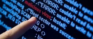 cyber-attack-newsite-610x259