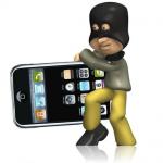 Hoţie cu iPhone: Cum îţi fură cu totul contul Apple Pay