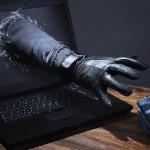 Cum fură hoţii moderni banii de pe card