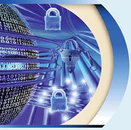Securitate2015_2