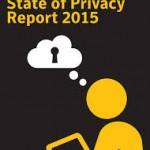 Symantec: atacurile cibernetice au crescut cu 40%