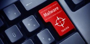 larger-15-HACK-trojan-malware1