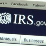 Hackerii au atacat Fiscul SUA: datele personale a peste 100 de mii de americani, compromise