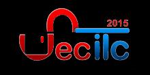SECITC