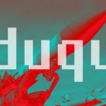 Kaspersky Lab dezvăluie un atac cibernetic complex - Duqu