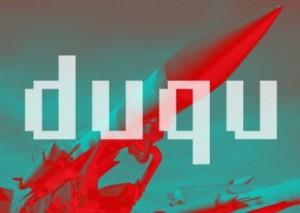 duqu2.main story
