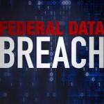 Hackeri chinezi au furat datele a 4 milioane de angajați federali americani