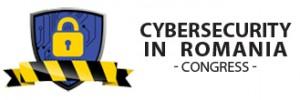 Cybersecurity-Sibiu-v3
