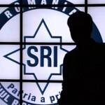 12-13 august: 38.000 de atacuri cibernetice în România